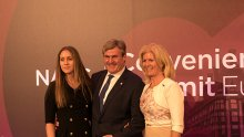 """Istvan Kapitany: """"It's a recognition to Shell's convenience business"""""""