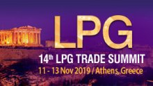 14th LPG Trade Summit