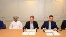 Oman: OOMCO to expand restaurant offer at its network