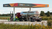 USA: American Natural Gas acquires ampCNG