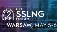 2nd CEE Small-Scale LNG Forum