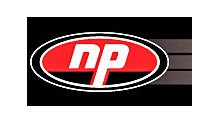 NP - Trinidad & Tobago National Petroleum Marketing Co. Ltd.