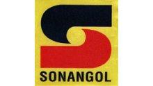 Sonangol - Sociedade Nacional de Combustíveis de Angola