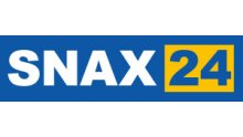 SNAX 24