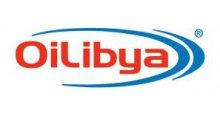OiLibya - LOKL
