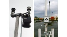 Vent Line and Fugitive Emissions Study at a US Gasoline Dispensing Facility