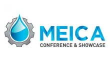 MEICA 2019