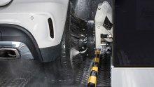 Klear!Rim – New rim cleaner complements Kärcher cleaning agent line