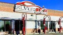 Silverstar Car Wash to open four news locations in South Dakota
