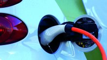 UK Government doubles funding for on-street electric car charging