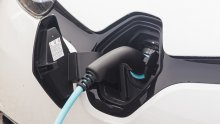 Norway marks 38% EVs new vehicle sales in July