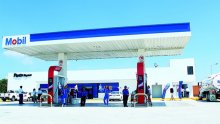 Mexico: Permits released for gas stations in southern Tamaulipas
