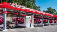 Dealer or owner – how to become successful in the car wash business?