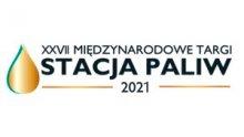 International Fair PETROL STATION 2021