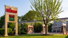 Wawa to install solar panels at stores across New Jersey