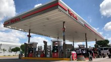 Mexico: Total opens 30 gas stations in Aguascalientes