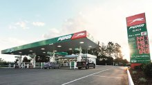 Australia: Puma energy to sell its retail assets with EG Group lurking