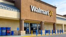 No more e-cigarettes at Walmart