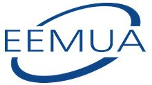 EEMUA - Engineering Equipment and Materials Users Association