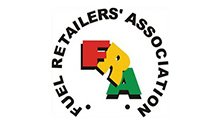 FRA - Fuel Retailers Association