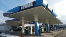 Croatia: INA takes steps towards hydrogen fuelling