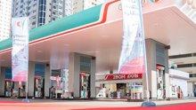 UAE: ENOC opens three sites in Sharjah