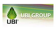 UBI Petroleum
