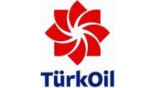 TürkOil