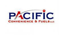 Pacific Convenience & Fuels