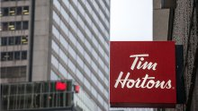 Spain: Cepsa and Tim Hortons to launch first site in new pilot project