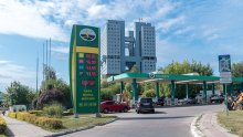 Useful methods for fuel retail pricing to make life easy