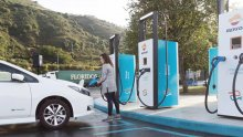 Spain: Repsol, Ibil strengthen their position in electric vehicle charging