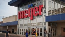 USA: Meijer to open second small format store