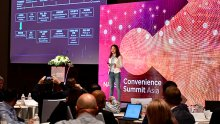 C-store retailers spotlight NACS Convenience Summit Asia