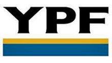 YPF SA
