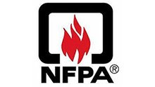 NFPA - National Fire Protection Association