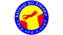 National Oil Ethiopia (NOC) Plc