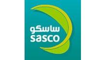 SASCO - Saudi Automotive Services Co.