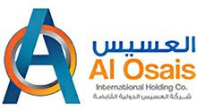 Al-Osais Petroleum