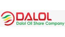 Dalol Oil