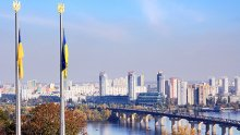 Ukraine: Over 400 illegal filling stations closed