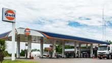 Argentina: Gulf starts 2020 with new openings