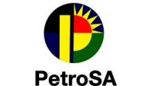 PetroSA - Petroleum, Oil and Gas Corporation of South Africa (SOC) Ltd
