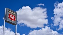 USA: Phillips 66, Renewable Energy Group pull out of renewable fuel plant