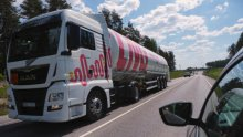 Eesti Gaas becomes one of the largest LNG suppliers in Baltics