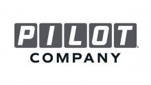 Pilot Flying J changes name to Pilot Company