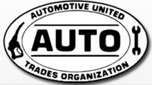 AUTO - Automotive United Trades Organization