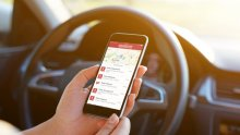 To make the most of digitalisation, a car wash needs more than a mobile application