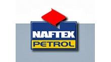 Naftex Petrol