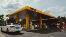 """Antti Moppel, Olerex: """"Time is the new king of the forecourt"""""""